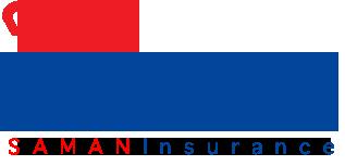 Saman insurance - بیمه سامان خدمات به شرکت بیمه سامان